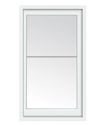 Atlantwindows doors installation