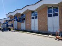 Atlantwindows replacement windows doors installation